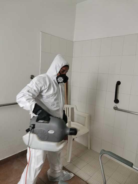 hogar-sanitizado